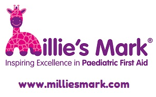 millies_mark_logo_and_website_2319.png
